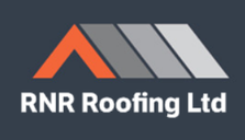 RNR Roofing